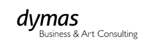 dymas - Business & Art Consulting