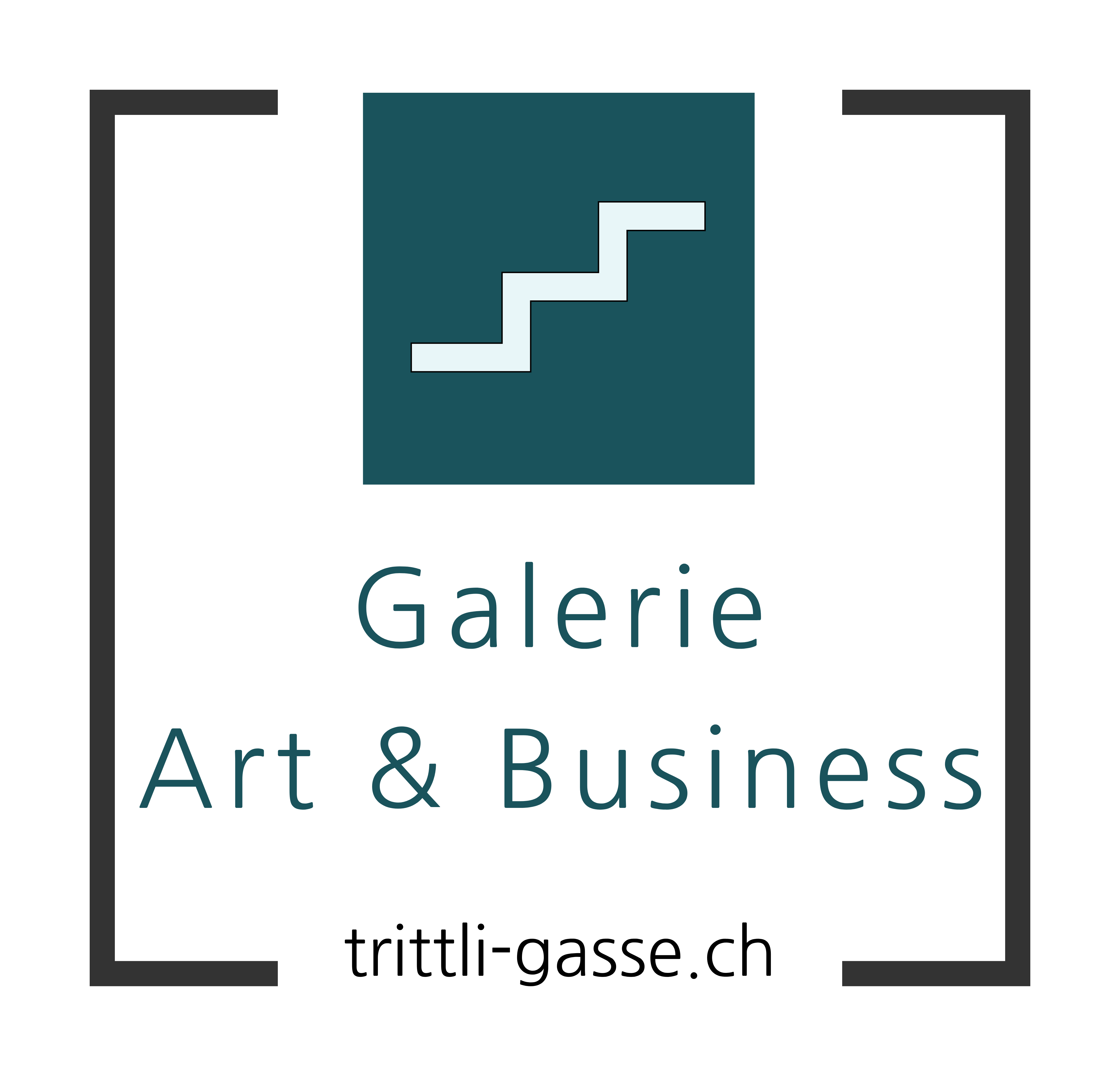 trittli-gasse.ch | Atelier Art & Business